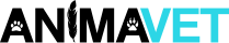 Animavet